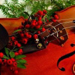 Seasonal_Violin