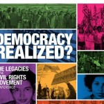 Democracy_Realized_Poster_Cropped