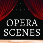 opera scenes for web-1