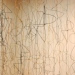 Wire-Drawing-detail-300x195