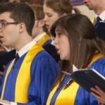 Choirs_Cropped-300x211