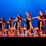 Orchesis_Sail