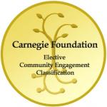 carnegie-foundation