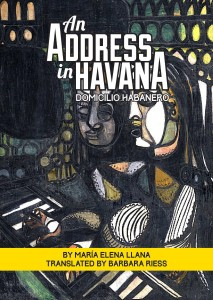Address_Cover