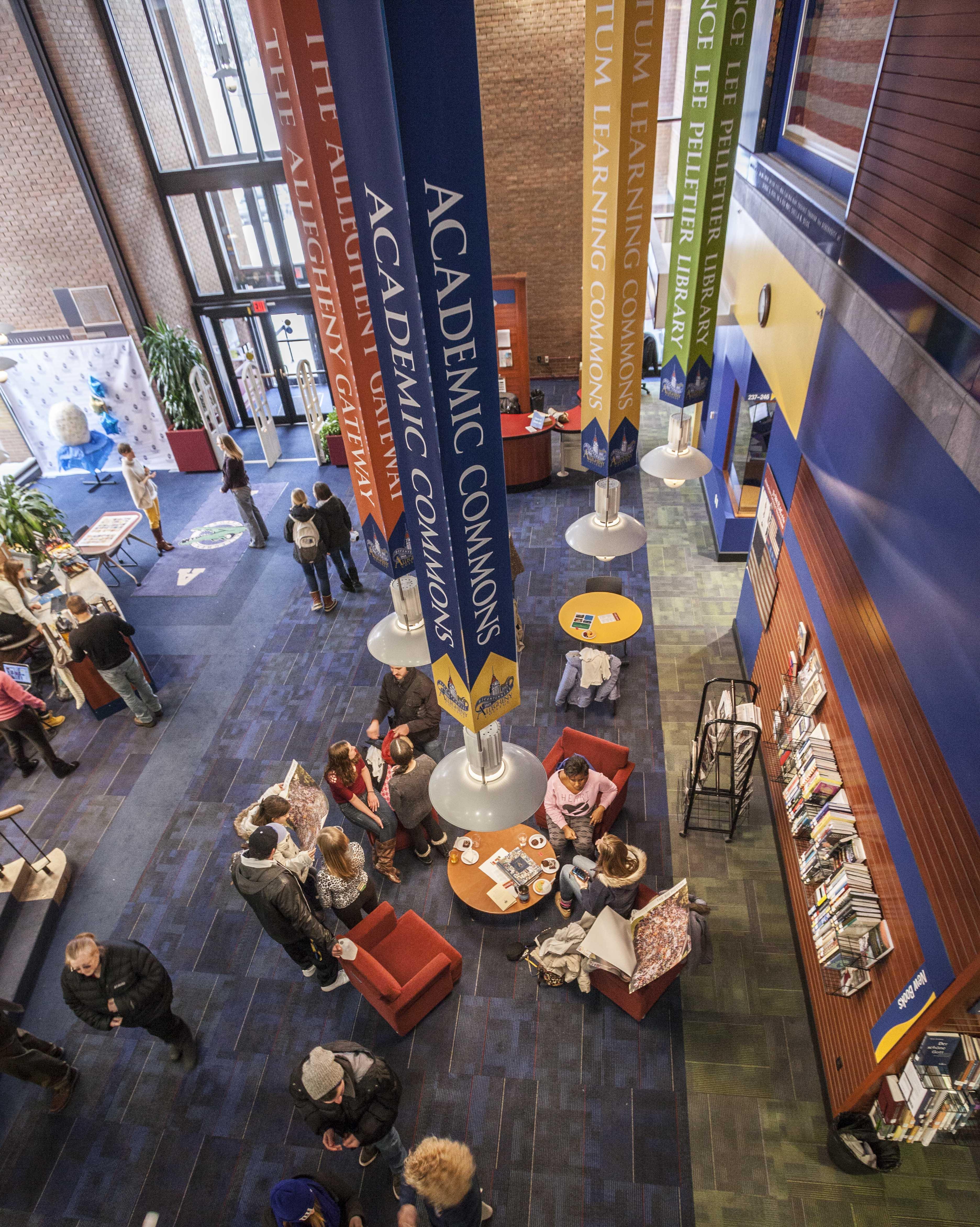 89 Us News Top Interior Design Schools Brandeis University Overall Rankings View All 25