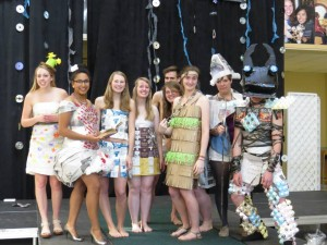 2014 group