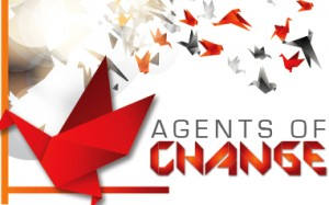 Agents of Change Logo Pic