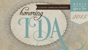 Ida 4 Web