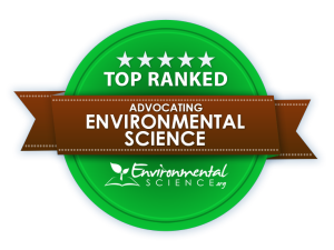 Environmental Science best major for college