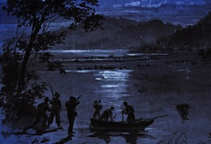 06-confederate-troops-fording-potomac-river-990-blue