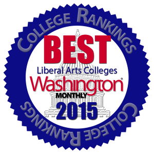 WM_2015_Best_Colleges_Lib