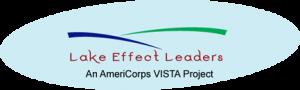 LEL_logo