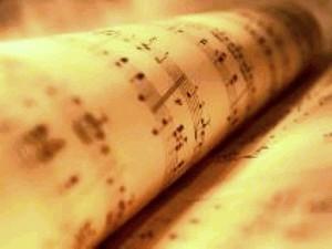 musicscorefrontpic1