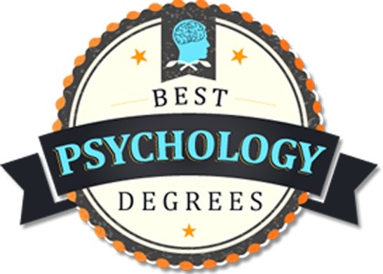Organizational Psychology top college majors