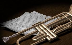 trumpet-wide