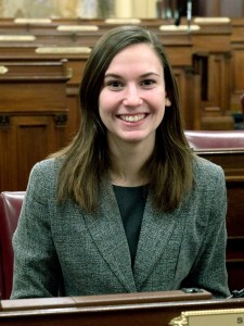 Abigail Lombard2