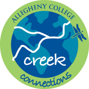 Creek_Connect_Logo_400x400