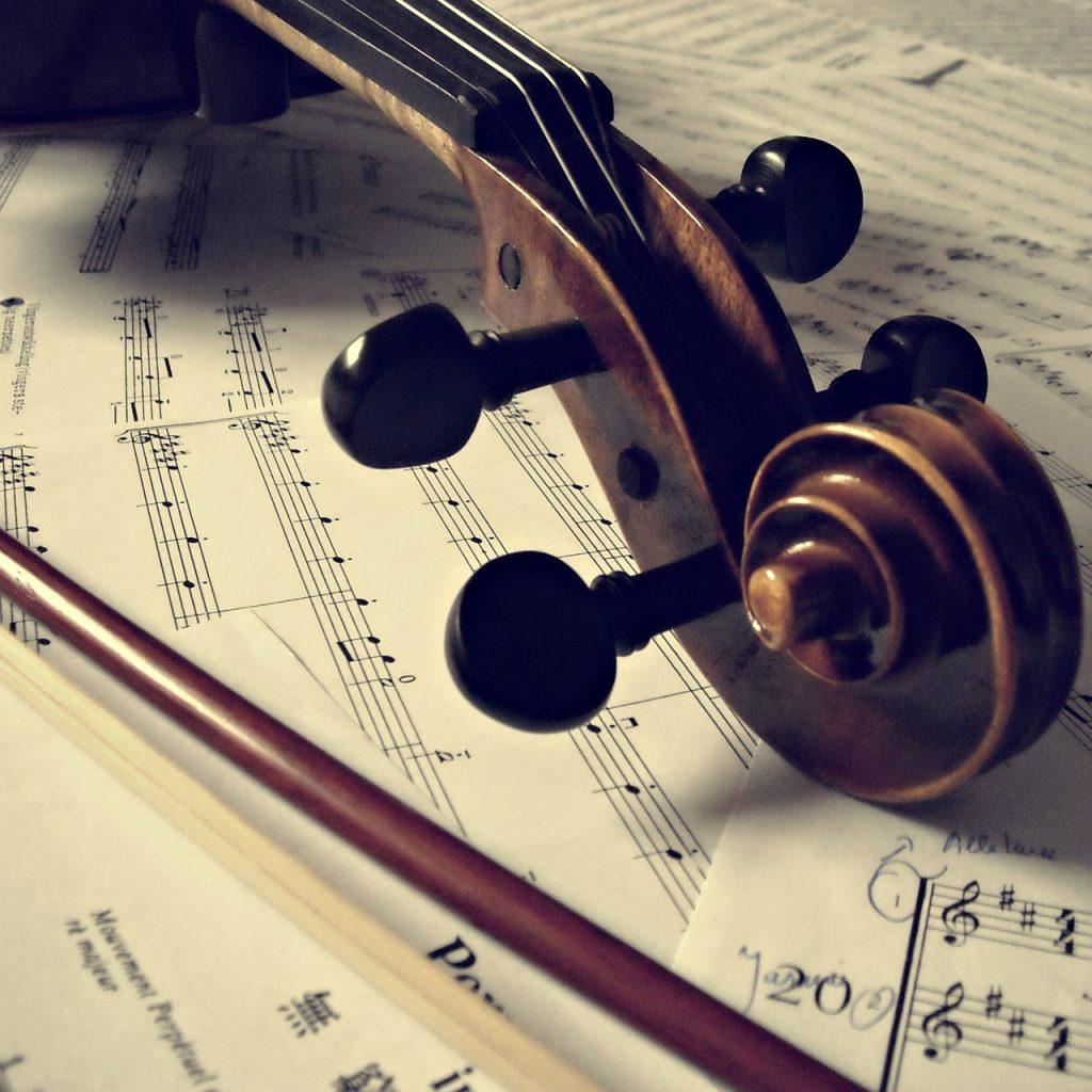 musical-instrument-1092603_1280