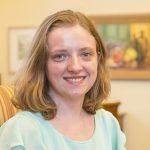 Heather Bosau