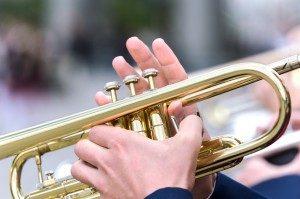 Trumpet-300x199