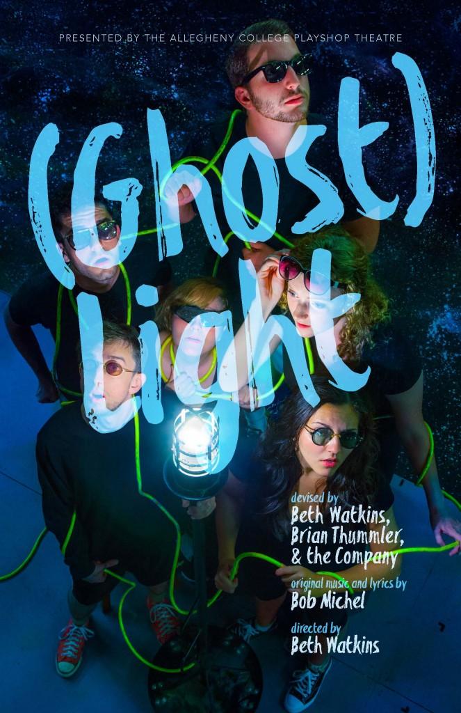Ghostlight postcard_Page_1