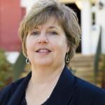 Linda Wetsell