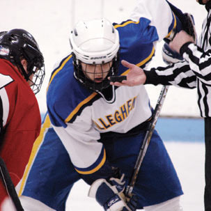 hockey-club-sports