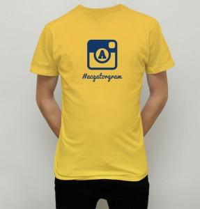 tshirt-acgatorgram