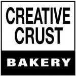 creative crust