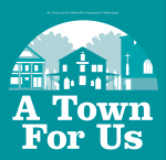 Copy of YoM A Town For Us2