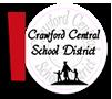 crawfordcentral