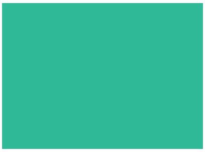 year-of-mindfulness-small