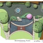 131107-Bicentennial-Plaza-revised-760