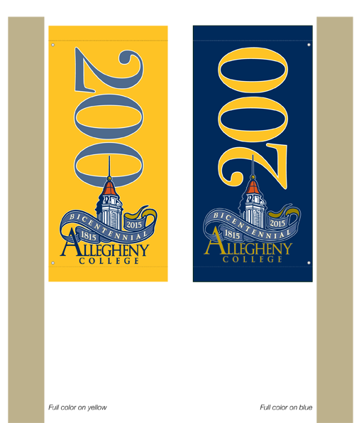 banners-college-northmain