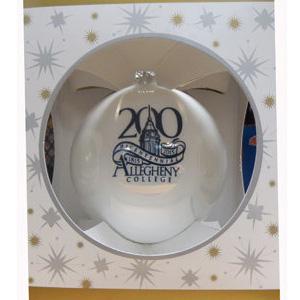 ornament-white-300x300