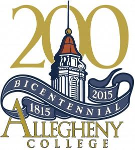 bicentennial logo color