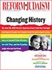 ReformJudaismMagazine