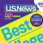 2014-15USNewsBest