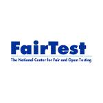 fairtest-300x300