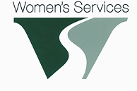 womens services