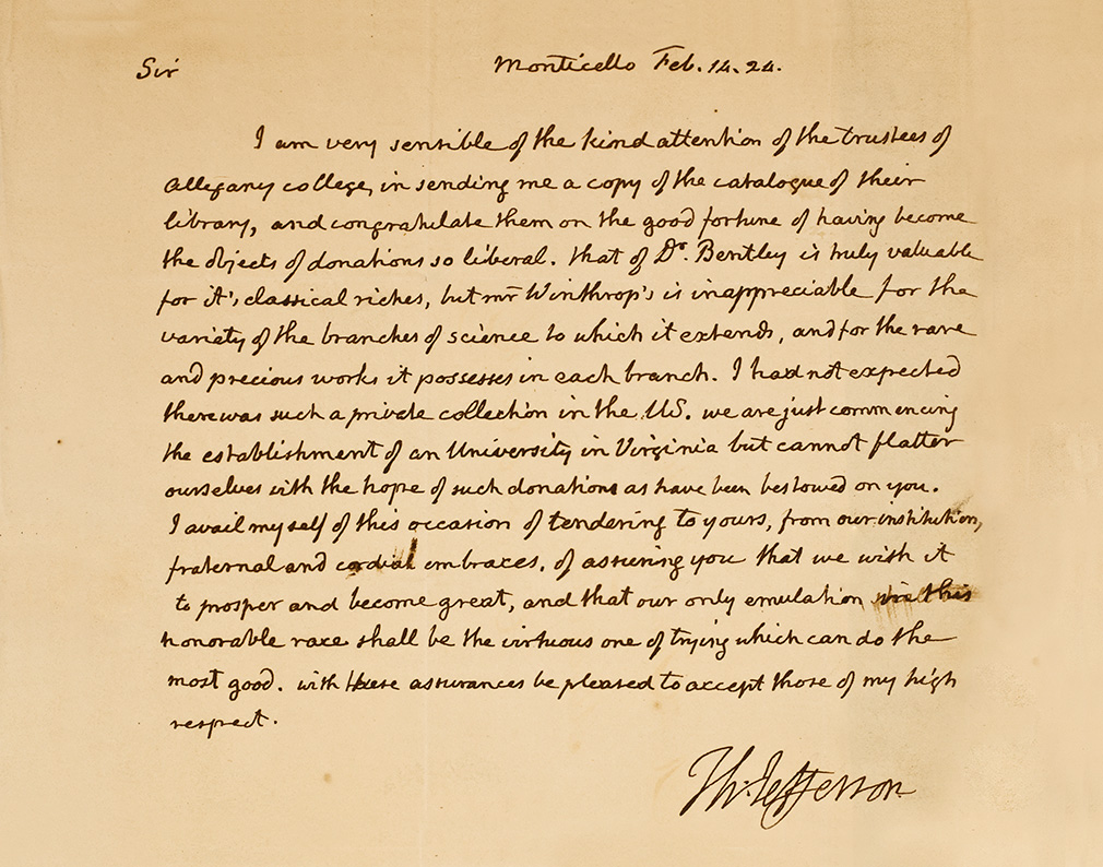 jefferson-letter