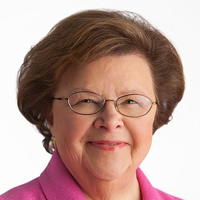 Barbara_Mikulski_official_portrait_c._2011-400x400