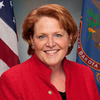 Heidi_Heitkamp_official_portrait_113th_Congress-400x400