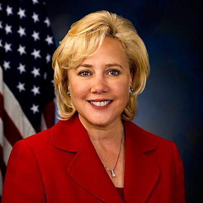 Mary_Landrieu_Senate_portrait-400x400