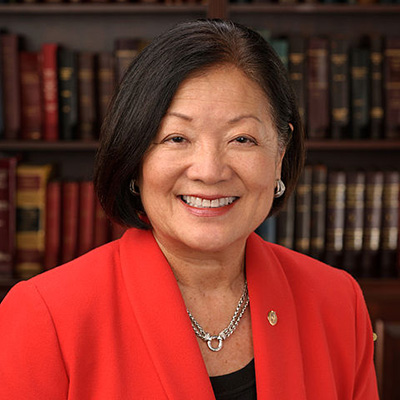 Mazie_Hirono,_official_portrait,_113th_Congress-400x400