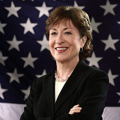 Sen_Susan_Collins_official-400x400