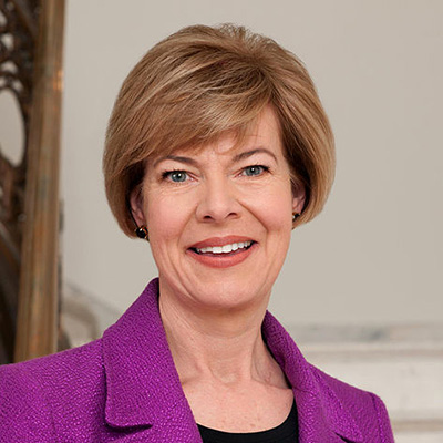 Tammy_Baldwin,_official_portrait,_113th_Congress-400x400