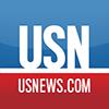 usnews-logo-100x100v2