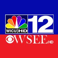 wicu-wsee-logo-200x200
