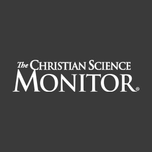 christian-science-monitor-logo-300x300